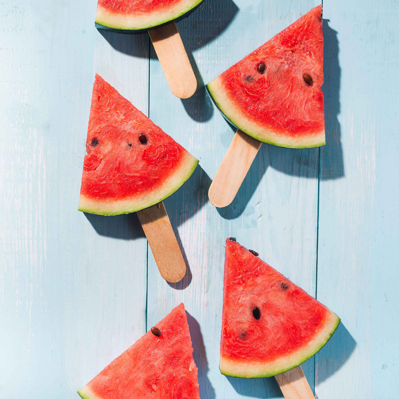 lose weight summer