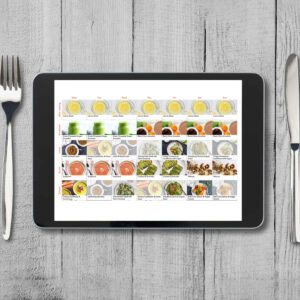 meal-planner-autunm